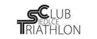 Triathlon Siedlce Club